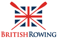 British_rowing-logo